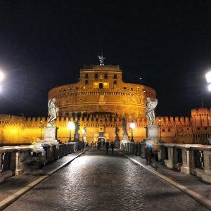 Cosa vedere a Roma con bambini in due giorni: la guida