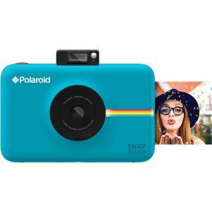 Polaroid Snap Touch è il regalo perfetto per un bambino