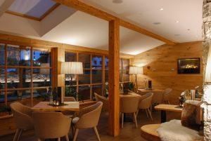 Family hotel Post Alpina San Candido: il Family nel cuore delle Dolomiti