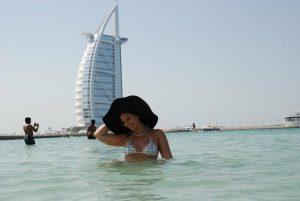 Dubai: 10 cose da sapere prima di partire