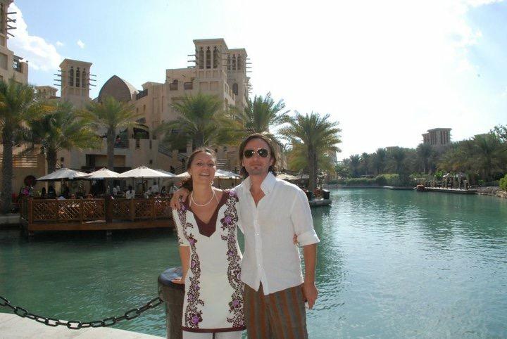 Viaggio Dubai: 8 cose da sapere prima di partire