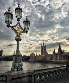 Londra in un giorno: cosa vedere