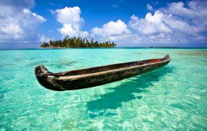 Panama City e le isole San Blas