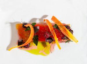 Canada: i 10 migliori ristoranti