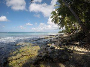 Lusso ai Caraibi