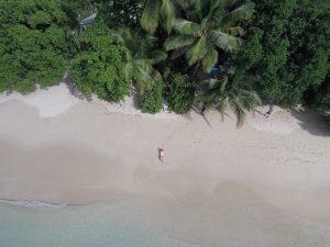 Cosa fare a Barbados 8 giorni