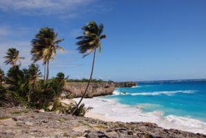 Barbados: gli scorci più suggestivi