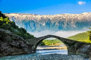 Scuola Italiana Influencer in Albania