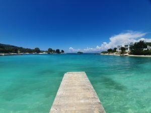 Le spiagge in Albania: ecco le più belle