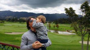 Viaggiare con un bambino: ecco cosa fare per organizzare un viaggio perfetto