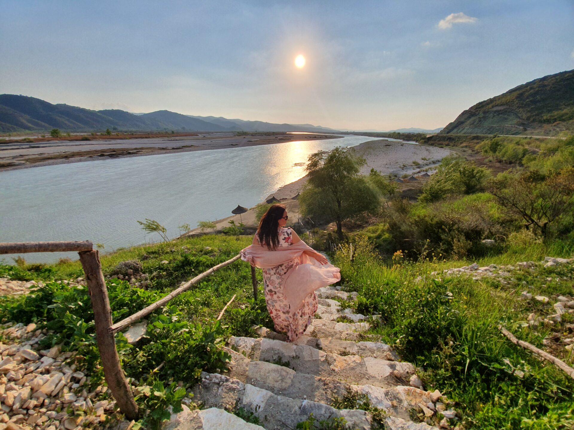 6 cose da fare assolutamente in Albania