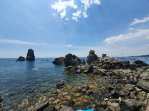 6 luoghi da visitare in Sicilia
