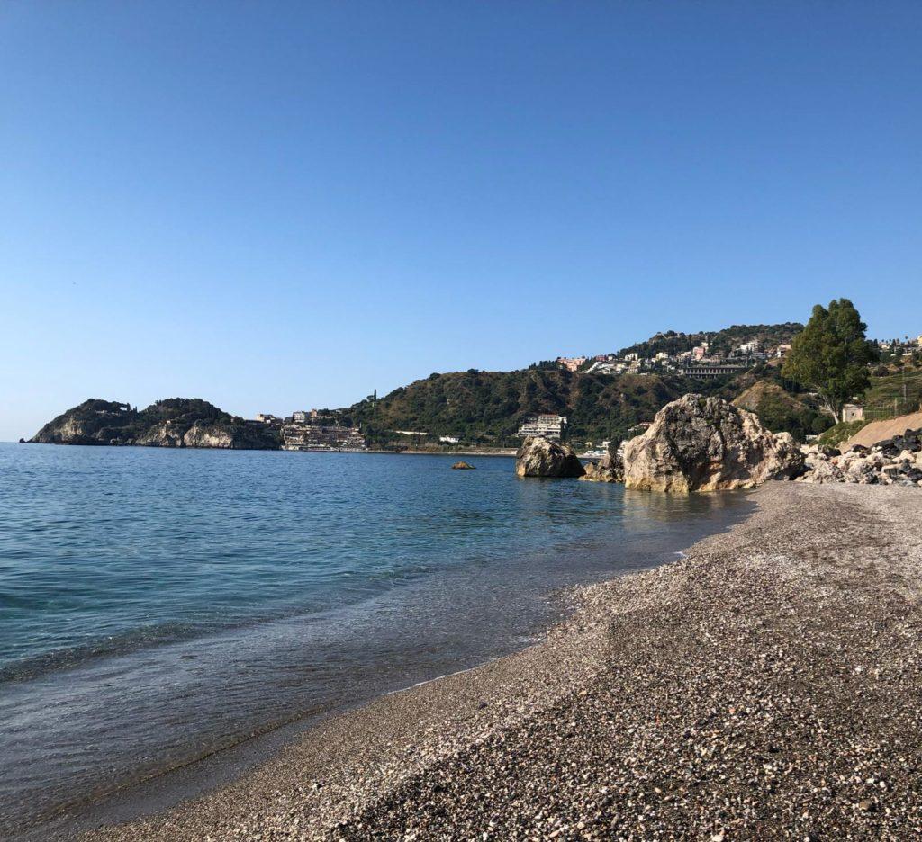 cosa visitare in Sicilia