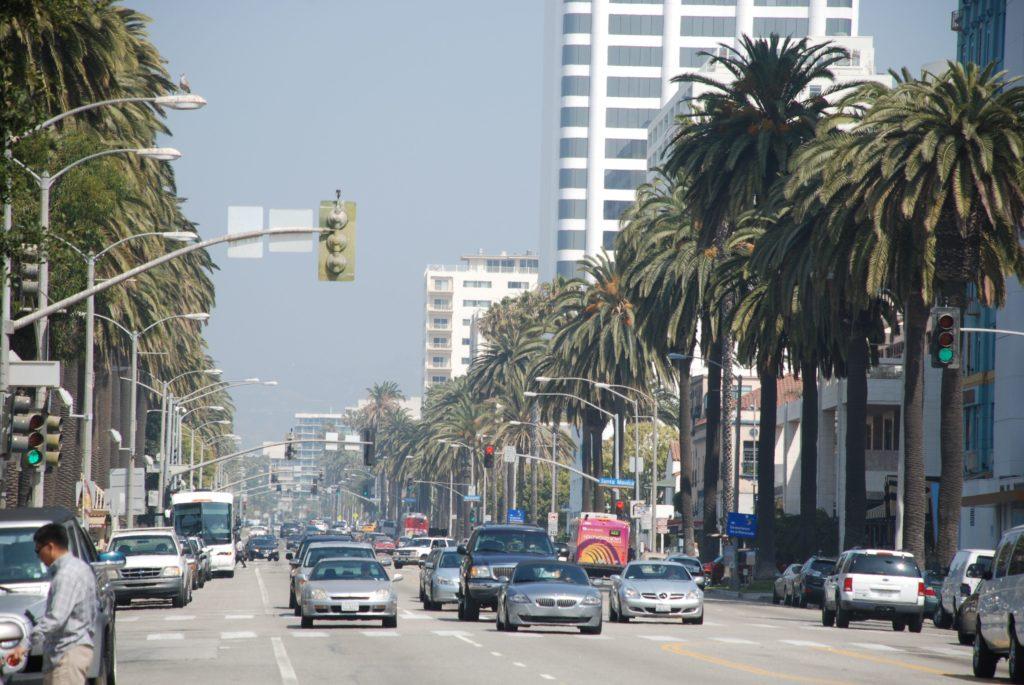 cose da sapere su Los Angeles