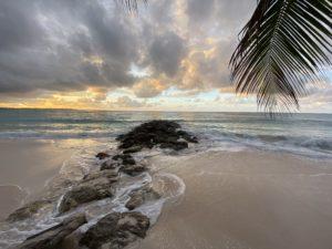 Trasferirsi ai Caraibi: tutti lo dicono e noi lo abbiamo fatto.
