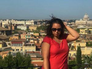 Scopri l'Italia