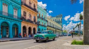 Tour di Cuba: ecco cosa vedere in 8 giorni