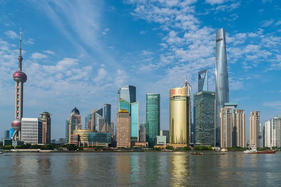Tour della Cina: cosa vedere in 8 giorni