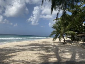 Vacations in Barbados: Trips to the Pearl of the Caribbean Islands
