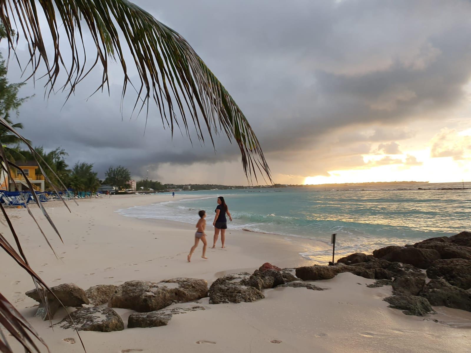 Cose da sapere su Barbados