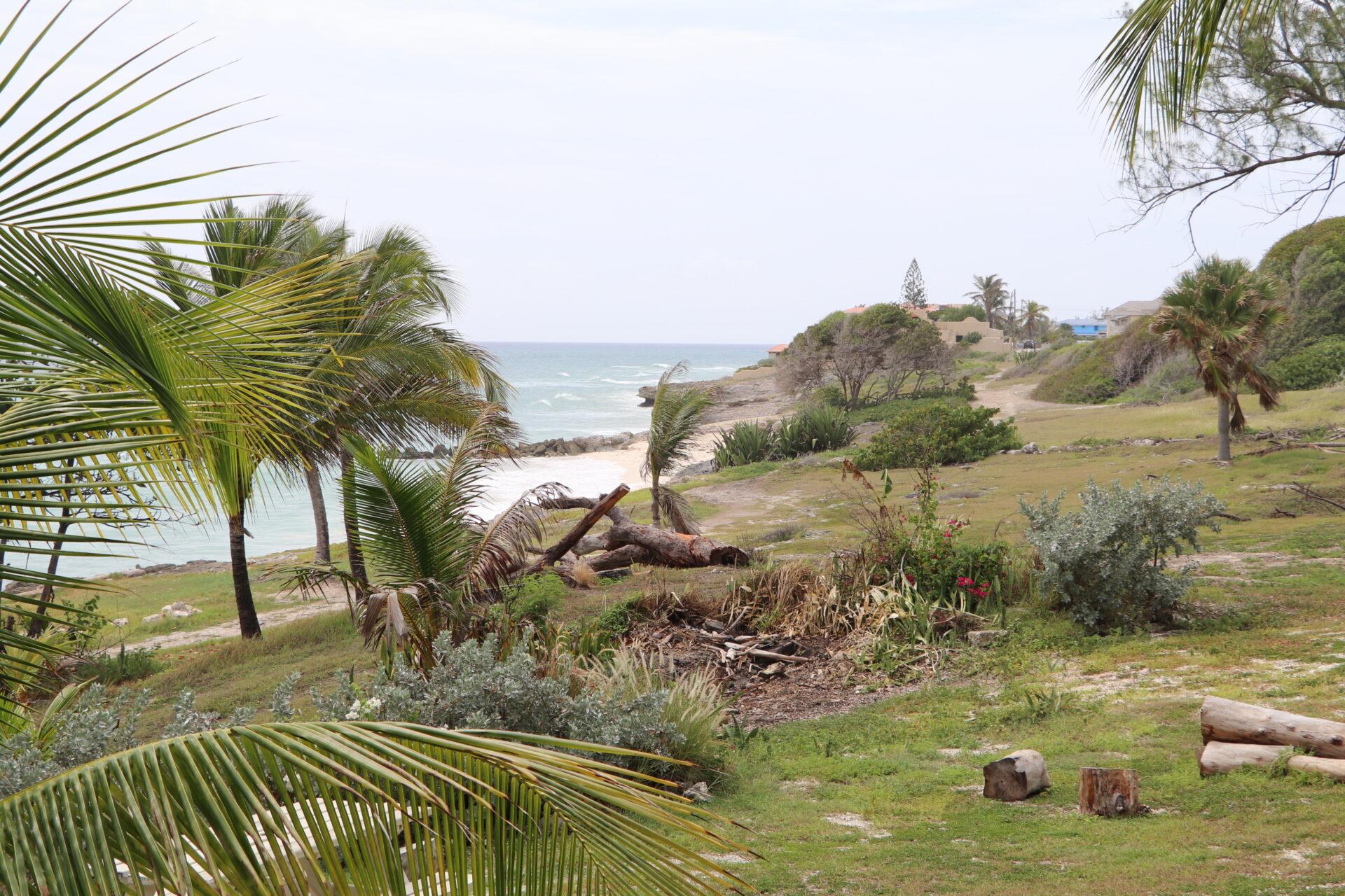 Trasferirsi a Barbados: non è così semplice.