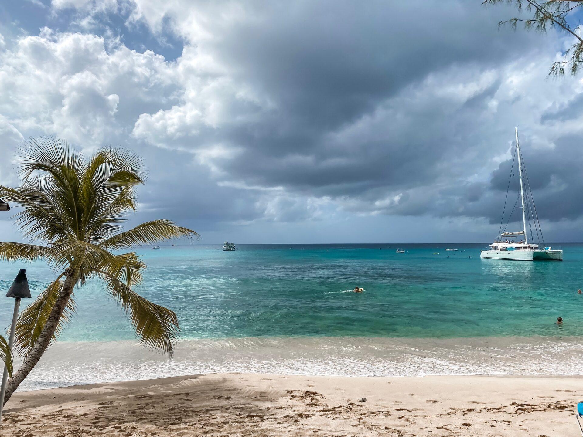 Barbados: cose che non devi assolutamente fare