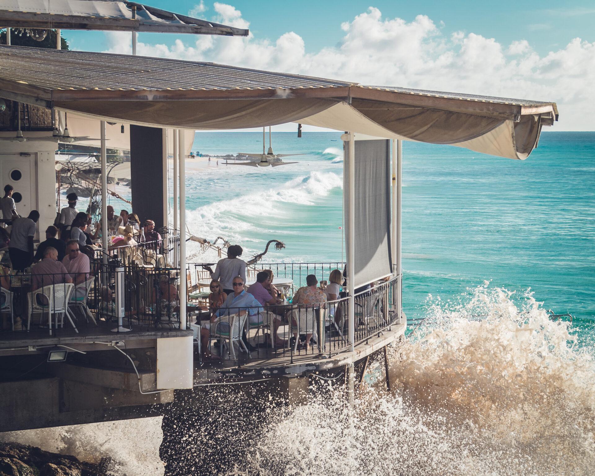 Ristoranti a Barbados: guida ai migliori