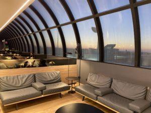 Aeroporti e Lounge