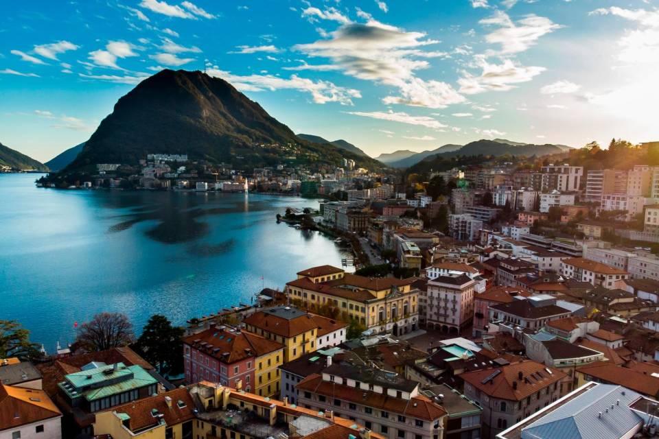 Le 10 cose da non perdersi a Lugano
