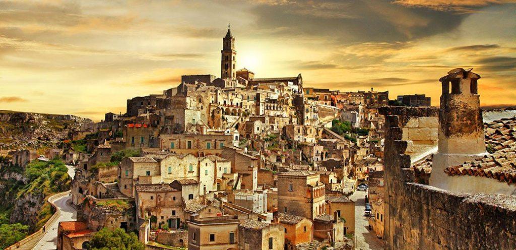 Tour operator di lusso in Italia: quali sono i migliori