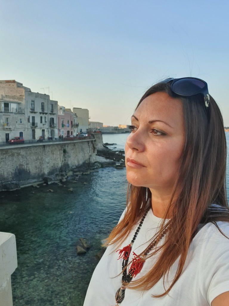 #restaAcasa viaggia in Italia