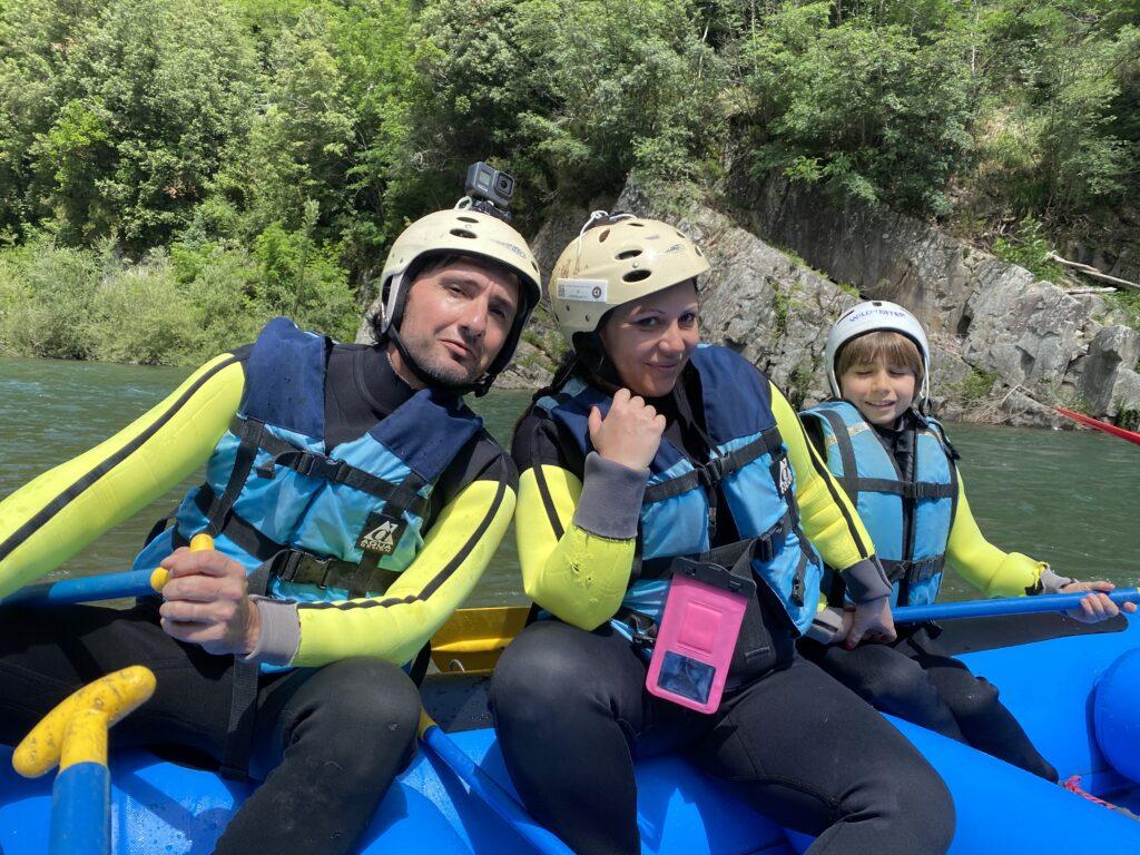 Cosa fare in Val di Vara: 4 motivi per evitarla.