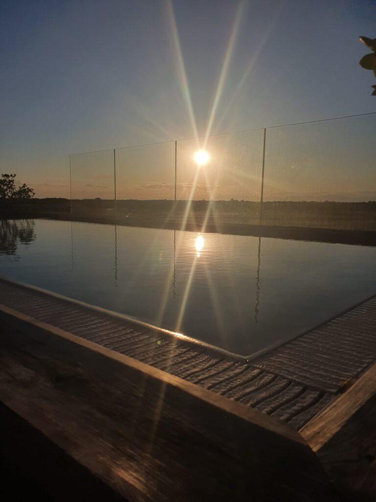 Boutique hotel Oche Selvatiche: un hotel a Grado nel cuore della laguna