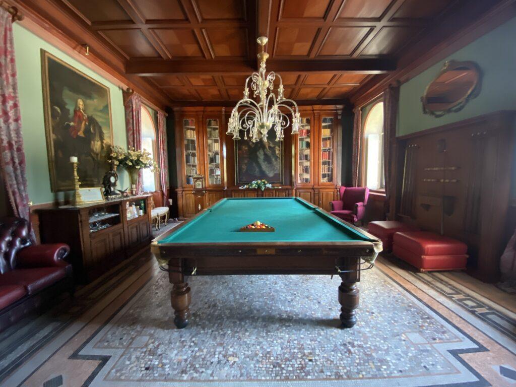 Dove dormire a Gorizia: quattro luoghi da sogno