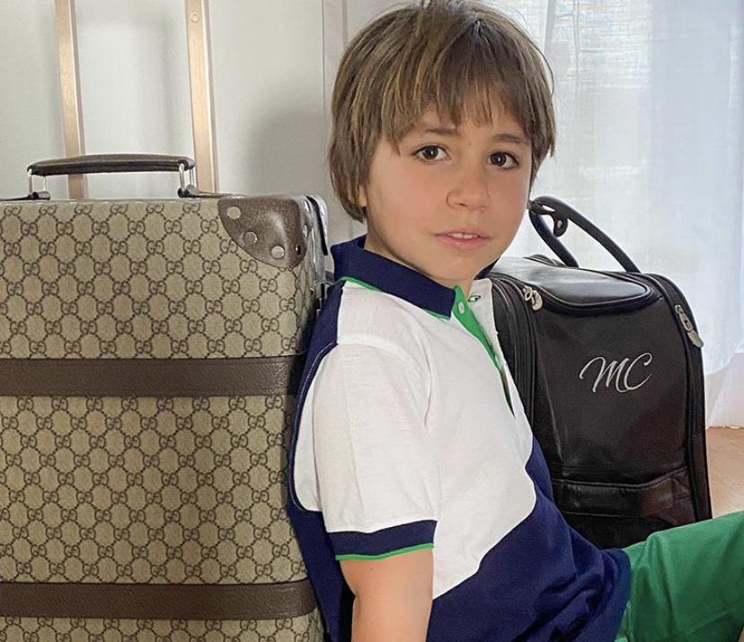 Cosa mettere in valigia per una Vacanza in Salento con bambini
