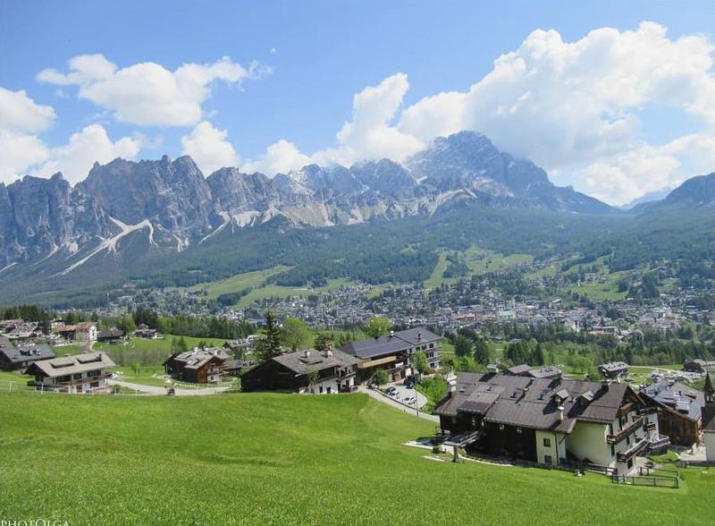 Vacanze di lusso in famiglia: ecco le località italiane esclusive