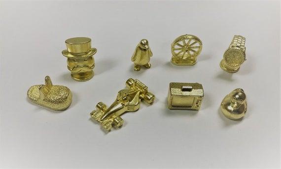Giocattoli di lusso per bambini: diamanti, oro e pregiati disegni.