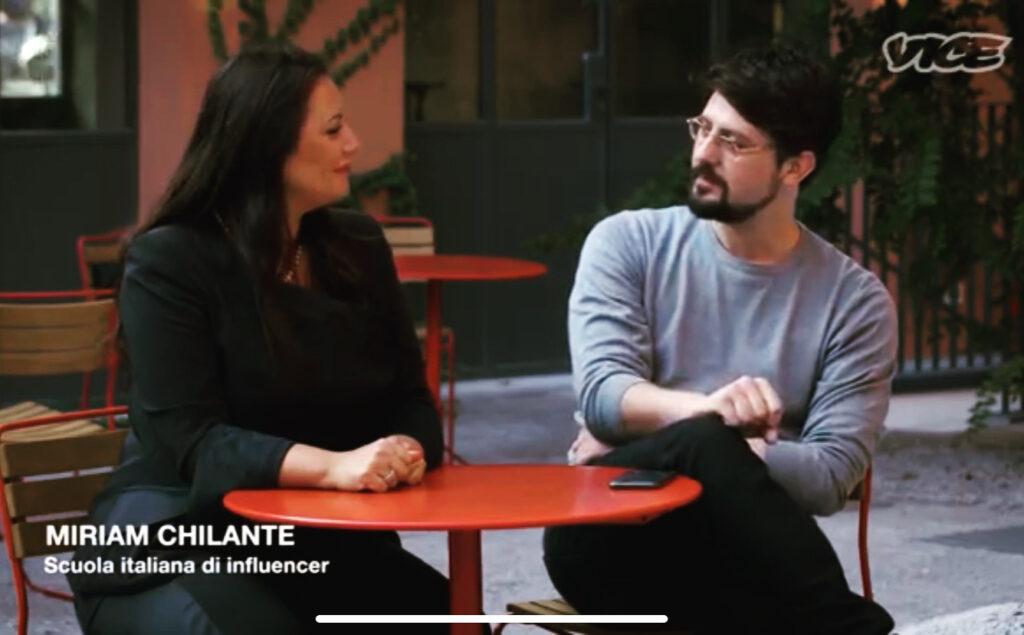 Come promuovere strutture di Lusso sui social e sul web: cosa fare e cosa non fare