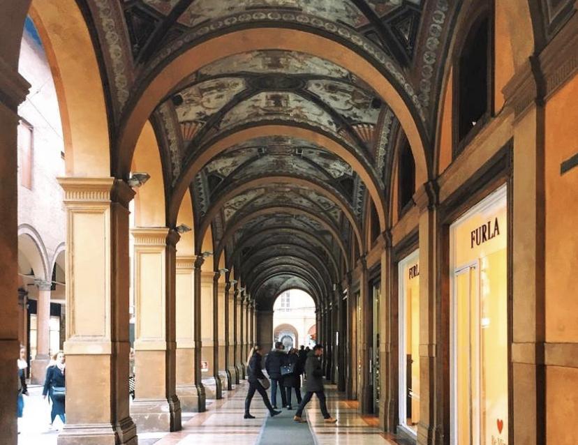 Weekend a Bologna: come passare due giorni indimenticabili